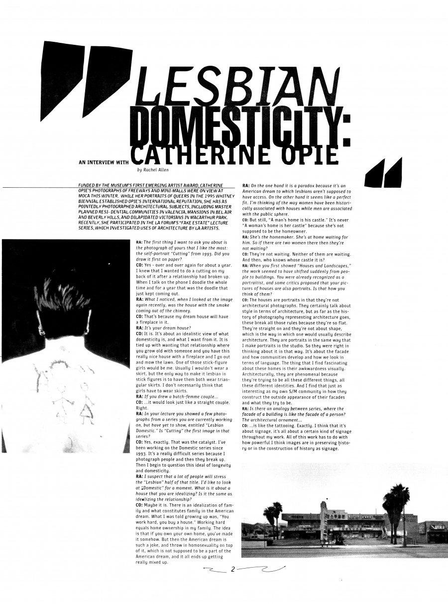 Newsletter_1998-LateSpring-003