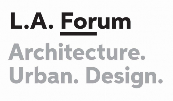 LAForum_logo_square
