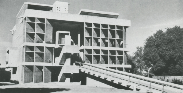 Mill_Owners_Building